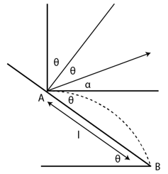 HC Verma Class 11 Chapter 9 Solution 44