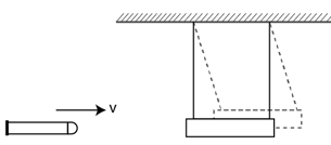 HC Verma Class 11 Chapter 9 Solution 47