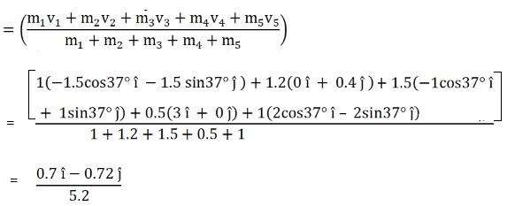 HC Verma Class 11 Chapter 9 Solution 7