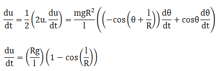 HC Verma Solutions Class11 Ch8 Solution 63