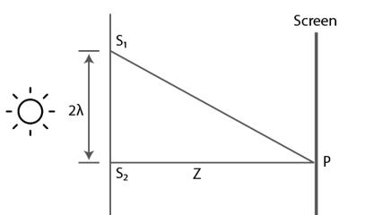 HC Verma Vol 1 Ch 17 Solution 27