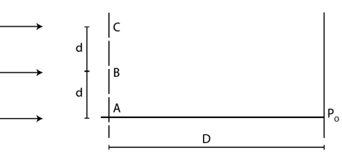 HC Verma Vol 1 Ch 17 Solution 28