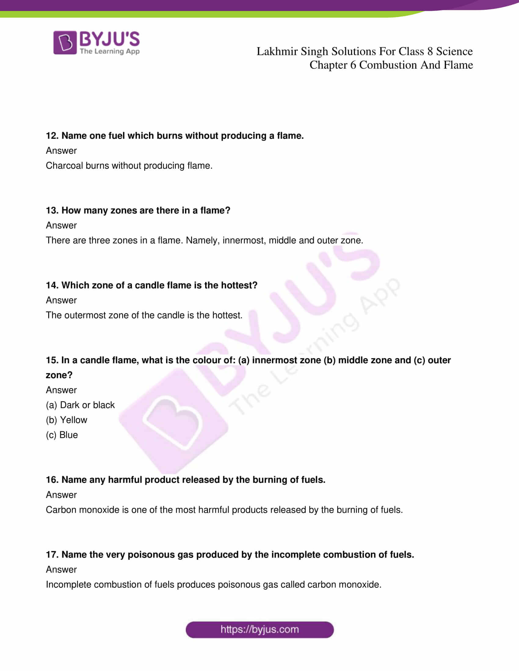 lakhmir singh solutions for class 8 science chapter 6 03
