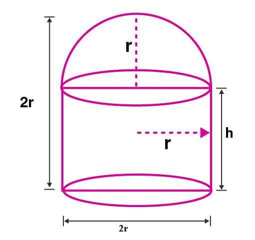 ML Aggarwal Sol Class 10 Maths chapter 17-33