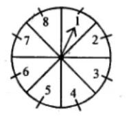 ML Aggarwal Sol Class 10 Maths chapter 22-34