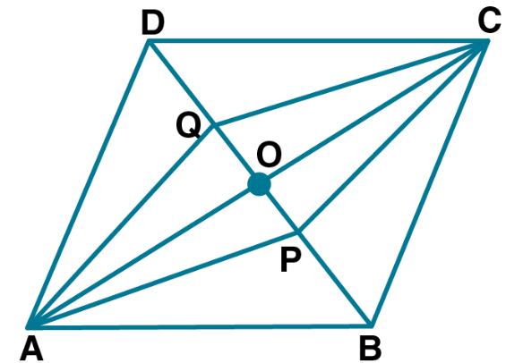 ML Aggarwal Solutions for Class 10 Chapter 14 Image 12