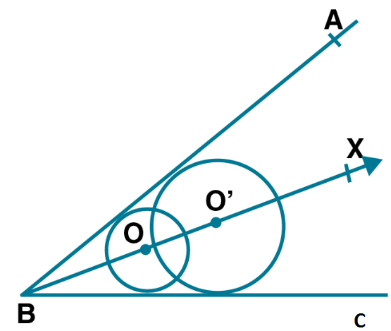 ML Aggarwal Solutions for Class 10 Chapter 14 Image 17