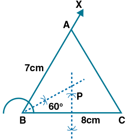 ML Aggarwal Solutions for Class 10 Chapter 14 Image 22