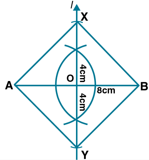 ML Aggarwal Solutions for Class 10 Chapter 14 Image 23