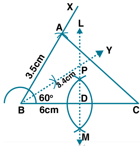 ML Aggarwal Solutions for Class 10 Chapter 14 Image 24