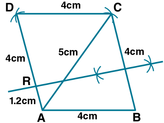 ML Aggarwal Solutions for Class 10 Chapter 14 Image 31