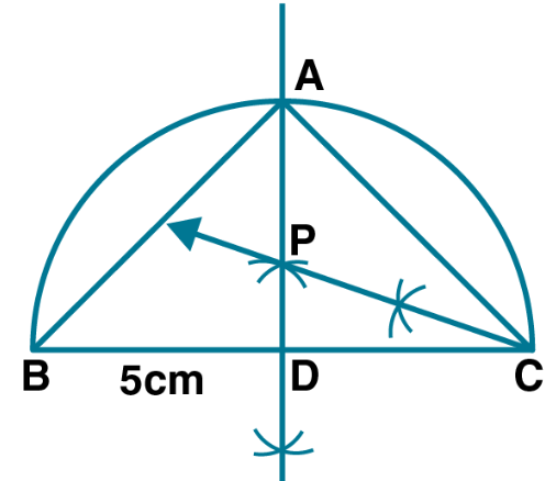 ML Aggarwal Solutions for Class 10 Chapter 14 Image 33