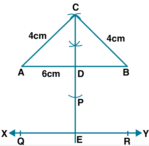 ML Aggarwal Solutions for Class 10 Chapter 14 Image 35