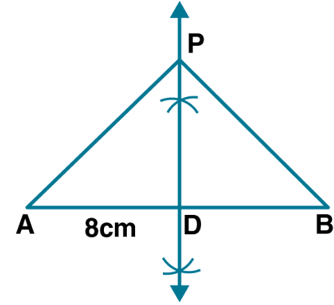 ML Aggarwal Solutions for Class 10 Chapter 14 Image 38