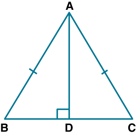 ML Aggarwal Solutions for Class 10 Chapter 14 Image 8