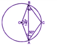 ML Aggarwal Solutions for Class 10 Chapter 15 - Image 10
