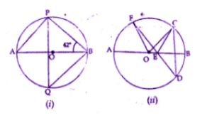 ML Aggarwal Solutions for Class 10 Chapter 15 - Image 11