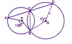 ML Aggarwal Solutions for Class 10 Chapter 15 - Image 13