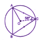 ML Aggarwal Solutions for Class 10 Chapter 15 - Image 14