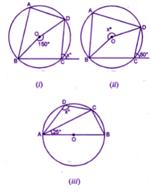 ML Aggarwal Solutions for Class 10 Chapter 15 - Image 15