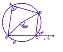 ML Aggarwal Solutions for Class 10 Chapter 15 - Image 16