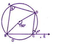 ML Aggarwal Solutions for Class 10 Chapter 15 - Image 17