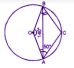 ML Aggarwal Solutions for Class 10 Chapter 15 - Image 2