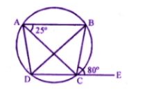 ML Aggarwal Solutions for Class 10 Chapter 15 - Image 21