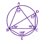 ML Aggarwal Solutions for Class 10 Chapter 15 - Image 22