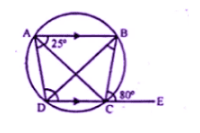 ML Aggarwal Solutions for Class 10 Chapter 15 - Image 23