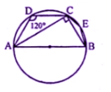 ML Aggarwal Solutions for Class 10 Chapter 15 - Image 30