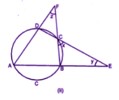 ML Aggarwal Solutions for Class 10 Chapter 15 - Image 31