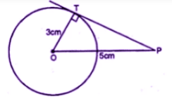 ML Aggarwal Solutions for Class 10 Chapter 15 - Image 33