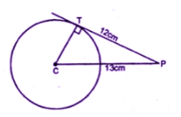 ML Aggarwal Solutions for Class 10 Chapter 15 - Image 34