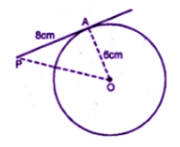 ML Aggarwal Solutions for Class 10 Chapter 15 - Image 35