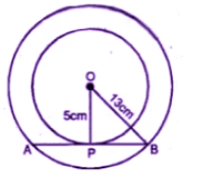 ML Aggarwal Solutions for Class 10 Chapter 15 - Image 36