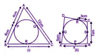 ML Aggarwal Solutions for Class 10 Chapter 15 - Image 38