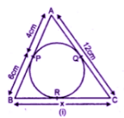 ML Aggarwal Solutions for Class 10 Chapter 15 - Image 39