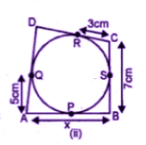 ML Aggarwal Solutions for Class 10 Chapter 15 - Image 40