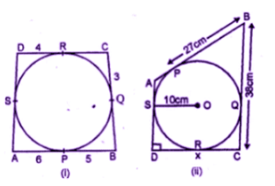 ML Aggarwal Solutions for Class 10 Chapter 15 - Image 41