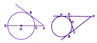 ML Aggarwal Solutions for Class 10 Chapter 15 - Image 43