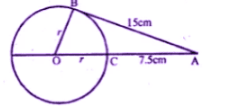 ML Aggarwal Solutions for Class 10 Chapter 15 - Image 44