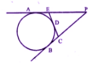 ML Aggarwal Solutions for Class 10 Chapter 15 - Image 45