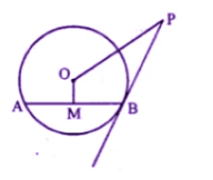 ML Aggarwal Solutions for Class 10 Chapter 15 - Image 46