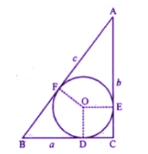 ML Aggarwal Solutions for Class 10 Chapter 15 - Image 47