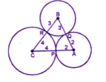 ML Aggarwal Solutions for Class 10 Chapter 15 - Image 48