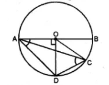 ML Aggarwal Solutions for Class 10 Chapter 15 - Image 51