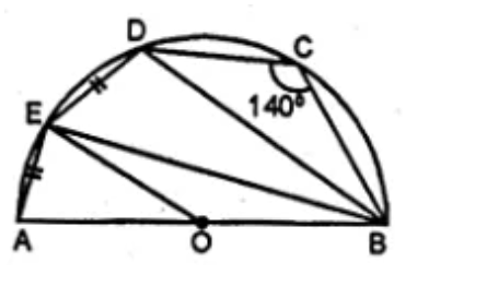 ML Aggarwal Solutions for Class 10 Chapter 15 - Image 53