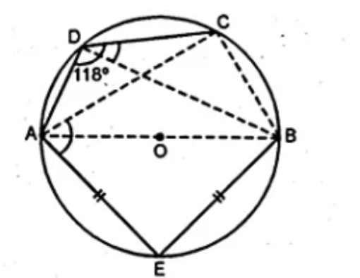 ML Aggarwal Solutions for Class 10 Chapter 15 - Image 54