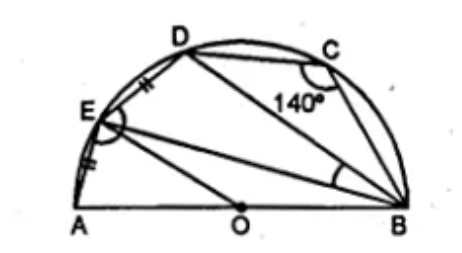 ML Aggarwal Solutions for Class 10 Chapter 15 - Image 55